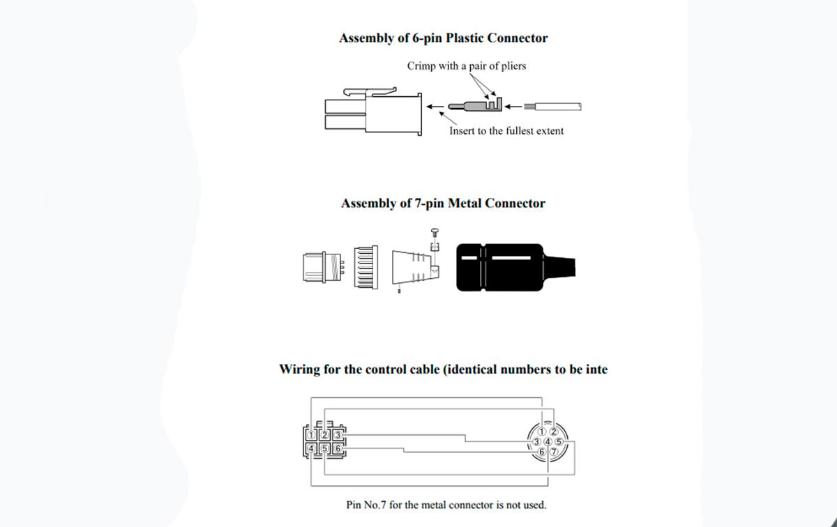 yaesu g 450 c rotor azimutal tipo torreta. azimutal/ par de fuerza 500 kg/cm de freno 3000 kg /cm.