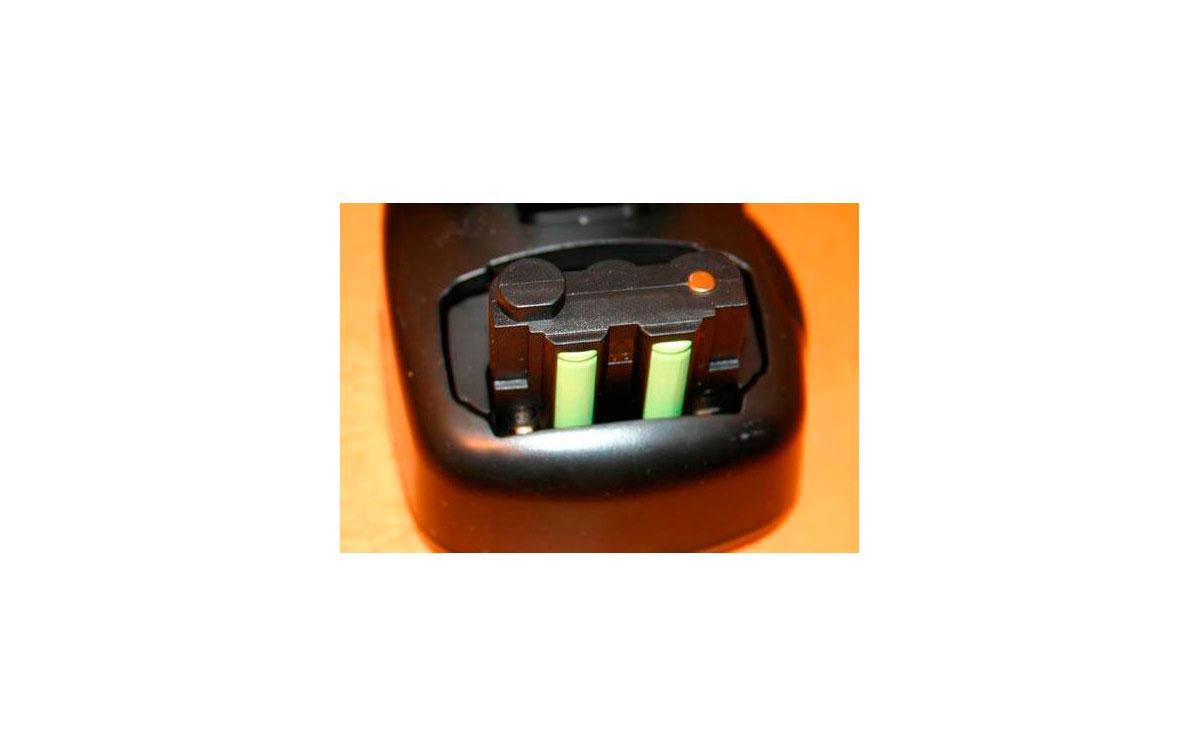 bateria midland g7
