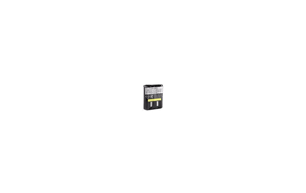 HKN 4002 Bateria recargable  Ni- Mh 1.300 mAh. COMPATIBLE CON MOTOROLA T-5xxx series: T5422 / 5022 /
