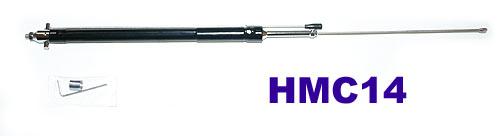 hmc6s