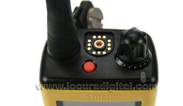 HT-649 P2