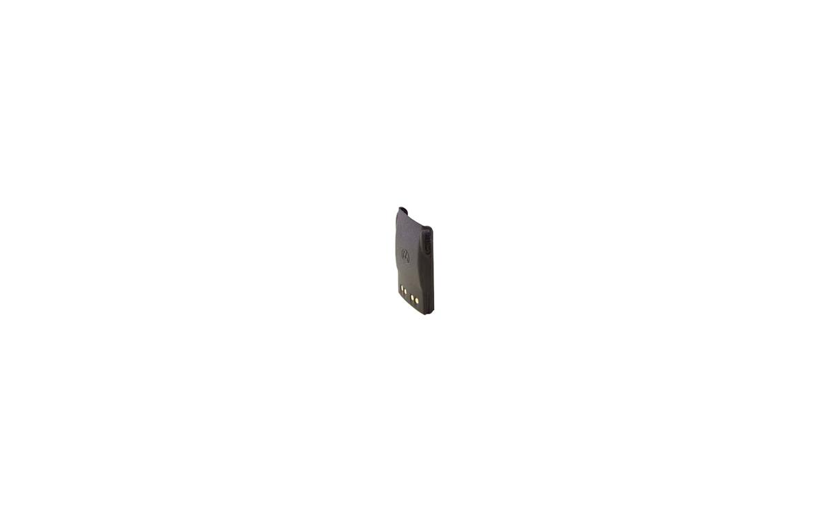 JMNN4023R Bateria ORIGINAL MOTOROLA de LITIO 1000 mAh. fina para walkies MOTOROLA Serie: GP344 / 388