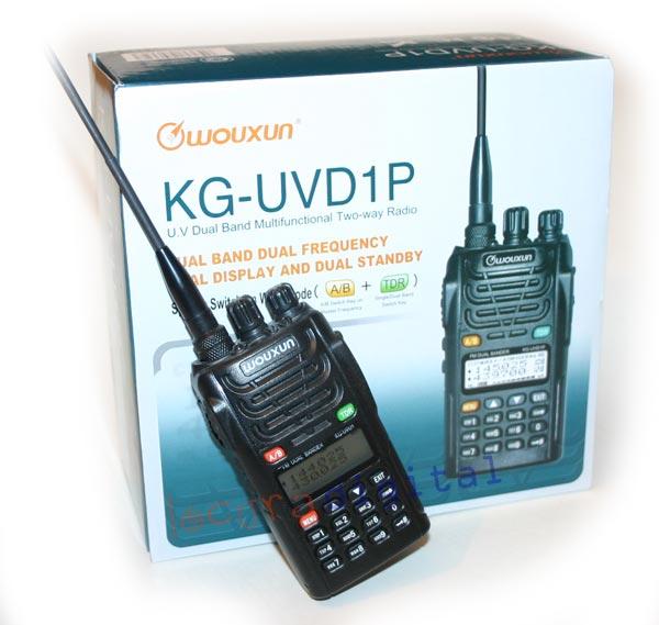 kguvd1_p02.jpg