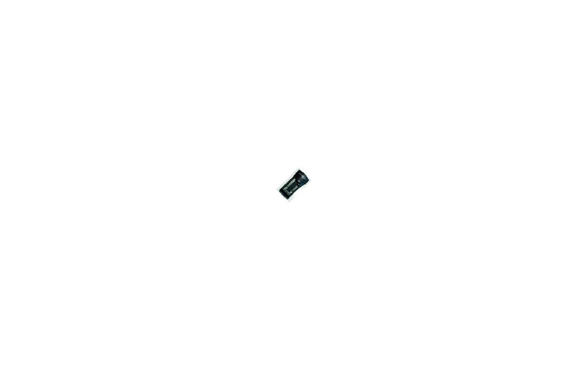 KLH-136PC  Funda piel con clip serie 180