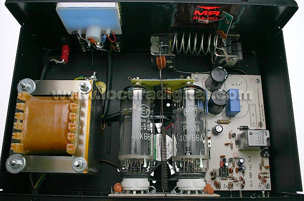200 amp panel with Rm Klv 400  Lificador 26 30 Mhz Red 200w El519 X 2 on 1384075 200   Volvo Ips Battery additionally Back Panel together with B 2102mosvintage E in addition Electric Service Capacity likewise Motioncyc.