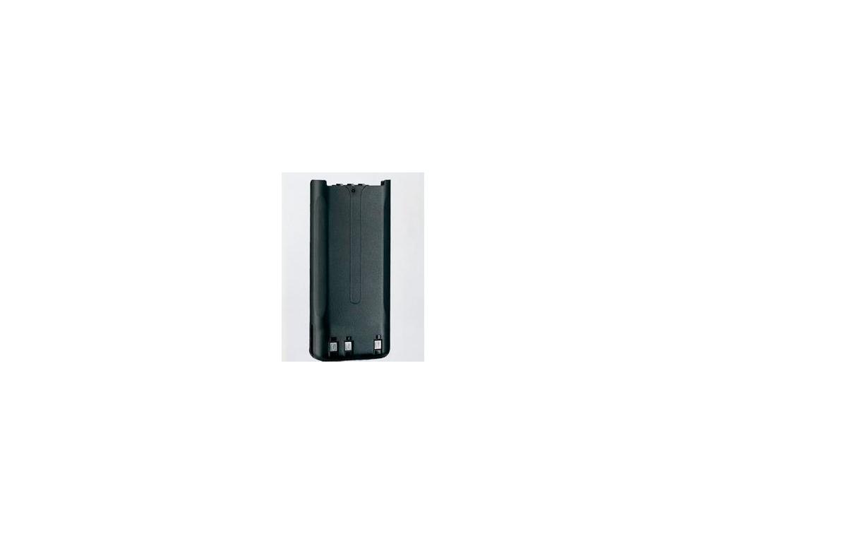 KNB53NM KENWOOD bateria original NI-MH 1.400 mAh. Valida para walkies TK-3201 , TK-3301 , TK-2302 y