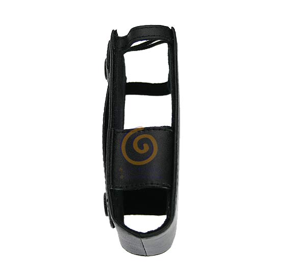 KPT05 POLMAR funda para walkie SMART