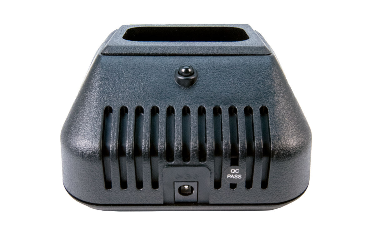 KSC-21-EQ Cargador equivalente para baterias KNB-29/30