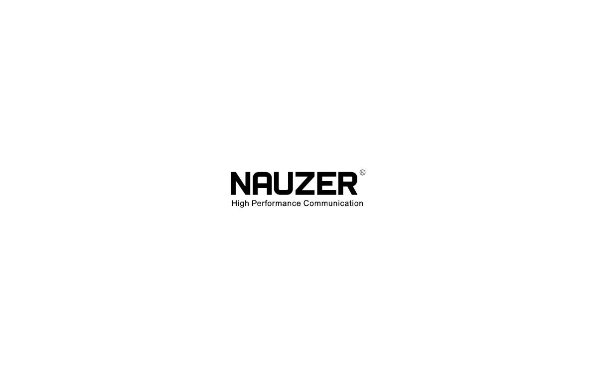 LOGO NAUZER