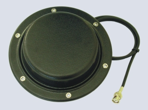 MAXIMA antenne LPA-380