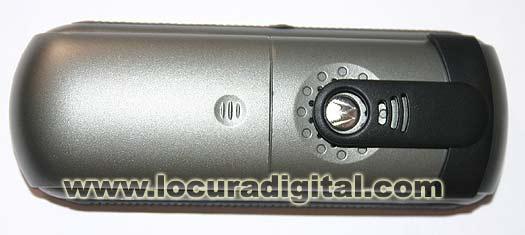 инструкция радиотелефон моторола me4052-1