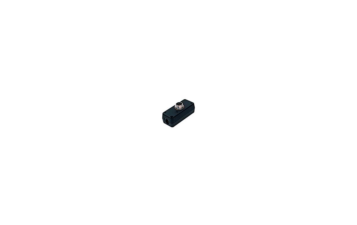 MEK2. Kit extensión para microfonos de 8 pins. Para FT-7800,  FT-8800 y FT-8900.
