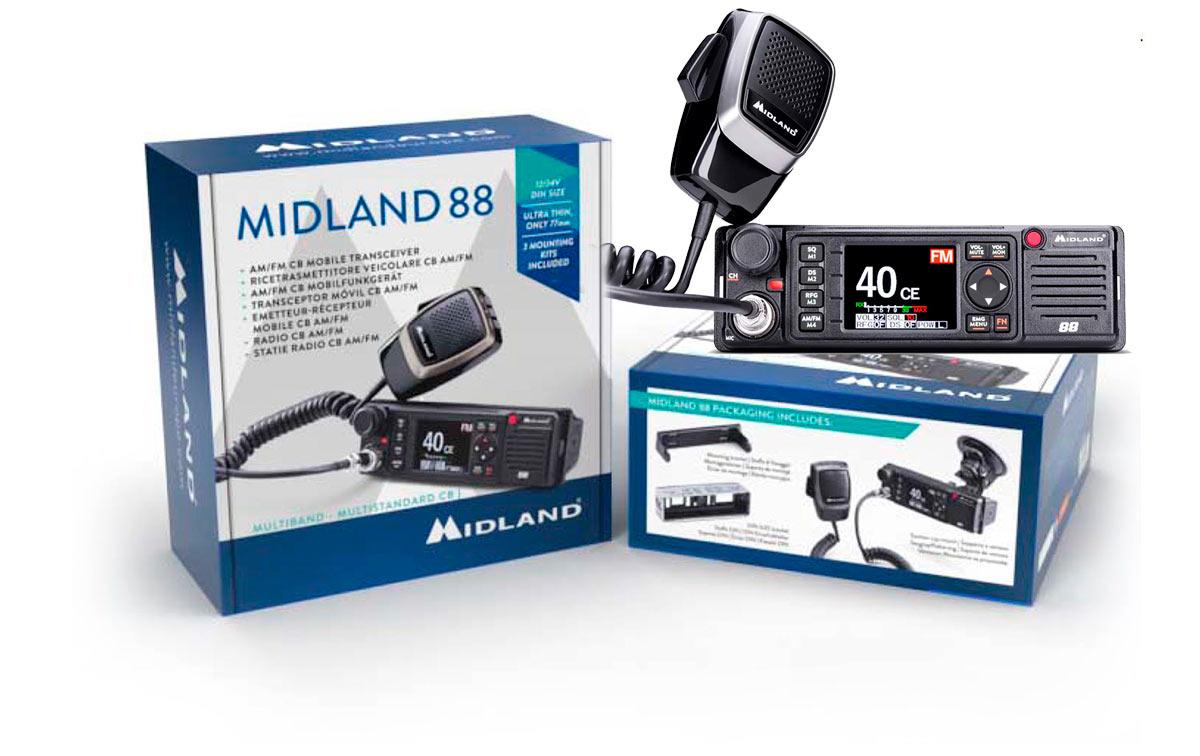 emisoras_c_b_27_mhz/midland/midland-m-88-emisora-de-cb-27-am-fm-40-canales
