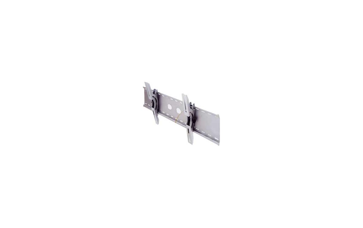 PLASMA PLUS XL. Soporte universal televisiones plasma 60 pulgadas