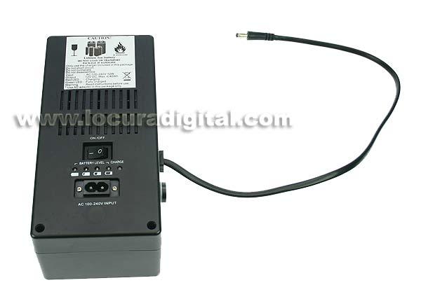 Advogado bateria de substitui? MPB330 e sistemas de alimenta? e MP9090 MP8080 inspec?