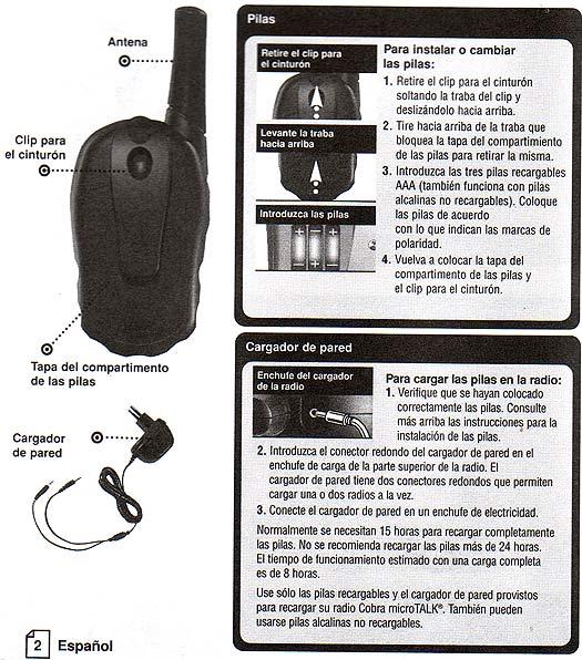 SOLVED Lofree mt English Manual - Fixya