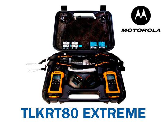 tlkrt80 extreme