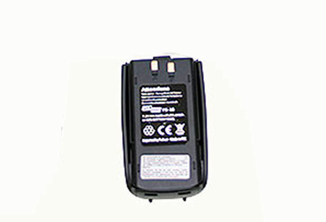 PB18 POLMAR batería original para walkie POLMAR DB-10