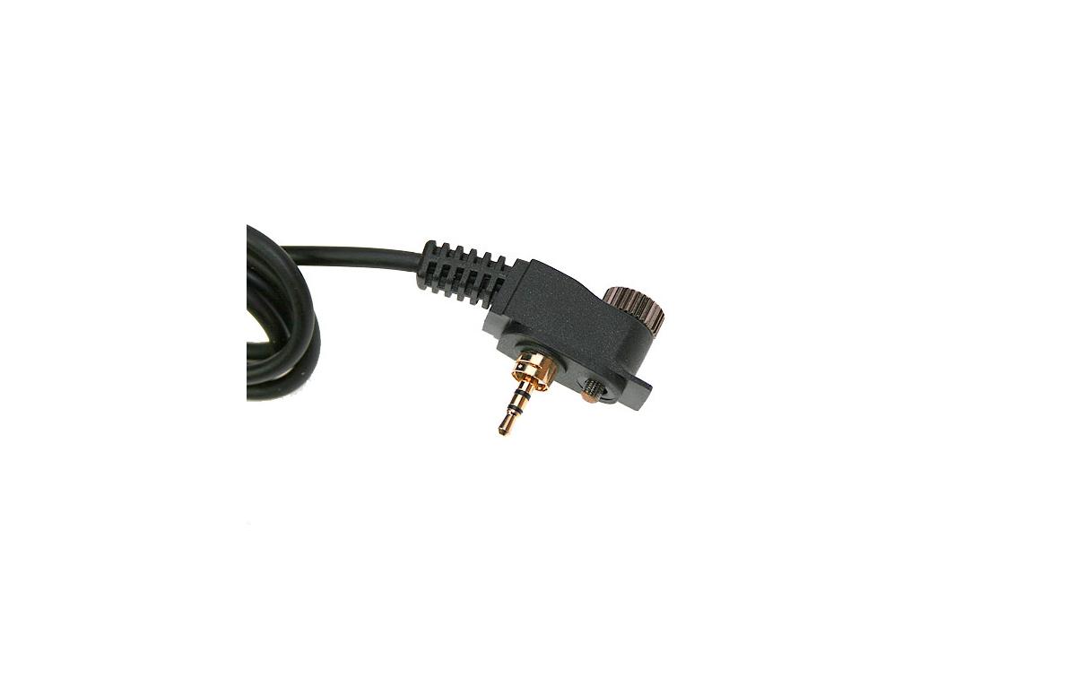 PIN29M6 fone de ouvido headset micro-Nauze MOTOROLA MTH500, MTH650, MTH800