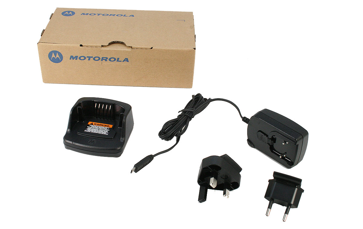 PMLN-6393A Transformador PMPN4043A cazuela PMLN6383A para walkie talkies Motorola XT-420 y XT-460