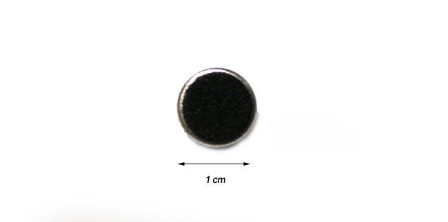 RECTL77MICRO  REMCAMBIO ORIGINAL DE L MICROFONO TL-77 PMR-446