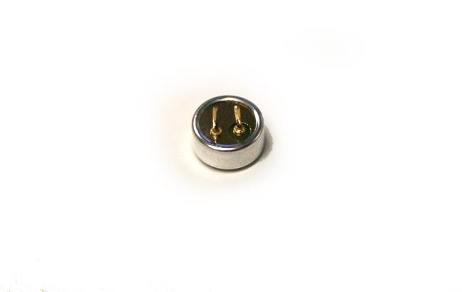 REMCAMBIO TL RECTL77MICRO micro d'origine-77 L-446 PMR