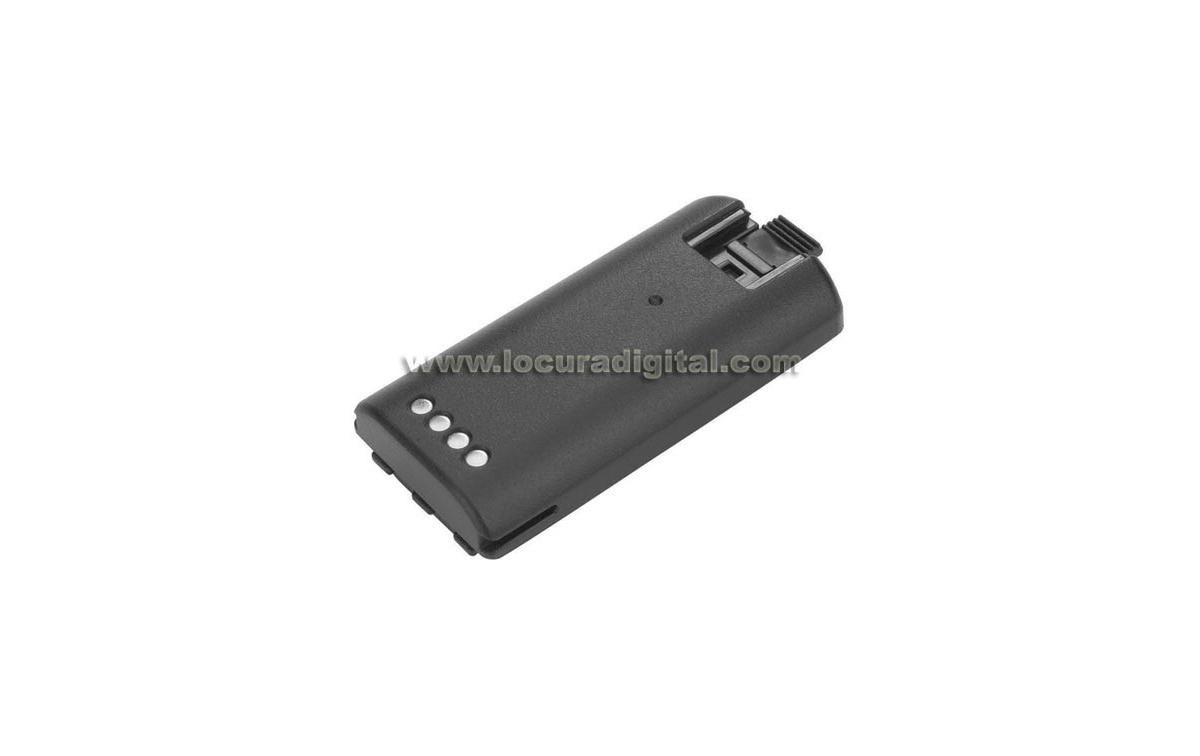 Motorola RLN6305A bateria de litio para CP110 ,  XNTi