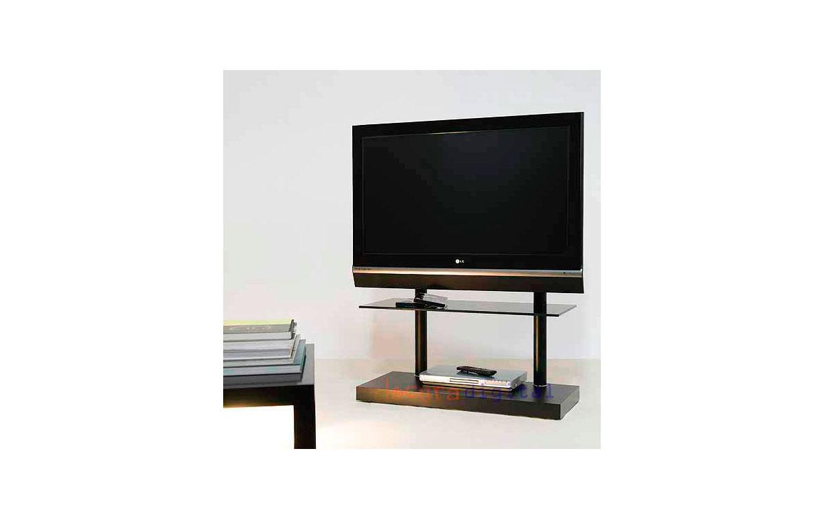 Modelo roma mesa para lcd plasma de 32 a 42 pulgadas for Mesas televisor plasma