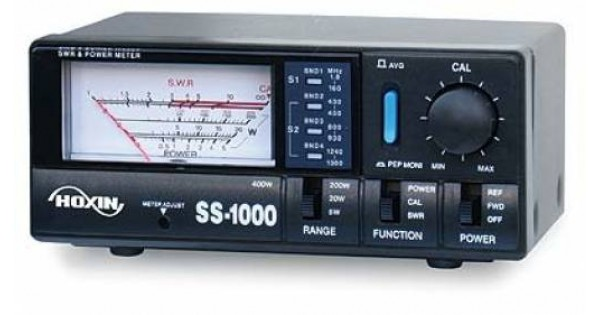 hoxin ss-1000