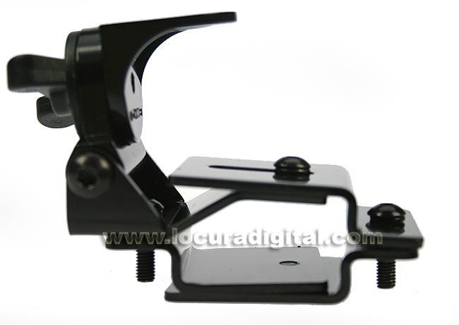 antennes COMET soutien RS660U. camion sp?al tige ou en voiture miroir