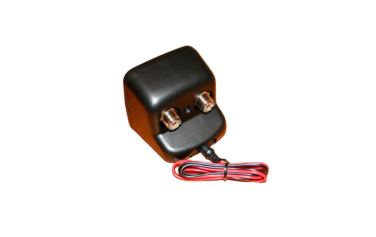 sx-40 / rw-40. medidor r.o.e. / watimetro hasta 150 w.vhf/uhf 140- 520 mhz. medidor de potencia y r.o.e. vhf/uhf de doble aguja.