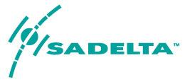 sadelta sps2030d fuente alimentación conmutada 220volt ac/13,8dc (regulable 9-15 v), 30 amp