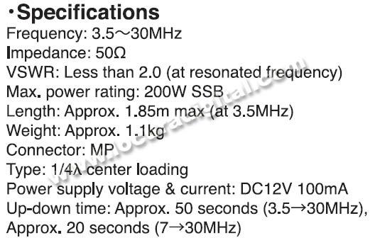 SSD-330 DIAMOND