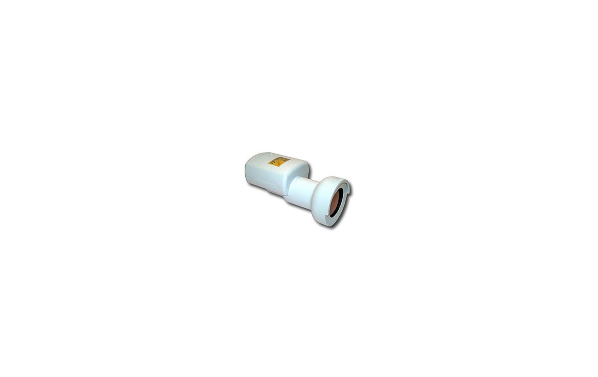 SNH-031 LNB universal INVACOM 0,3 dB