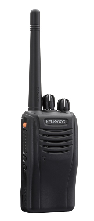 KENWOOD TK-3360E Transceiver