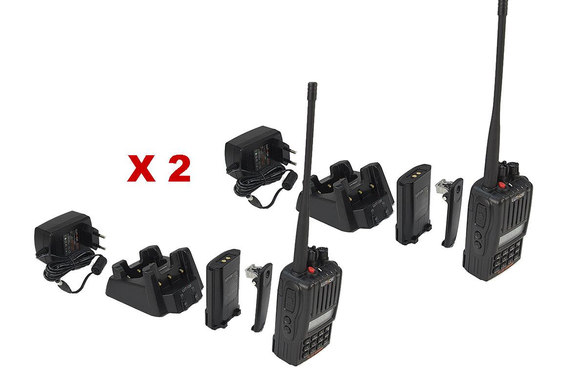 https://www.proyecto4.com/emisoras-hf-y-multibanda/3680-icom-rs-ba1.html