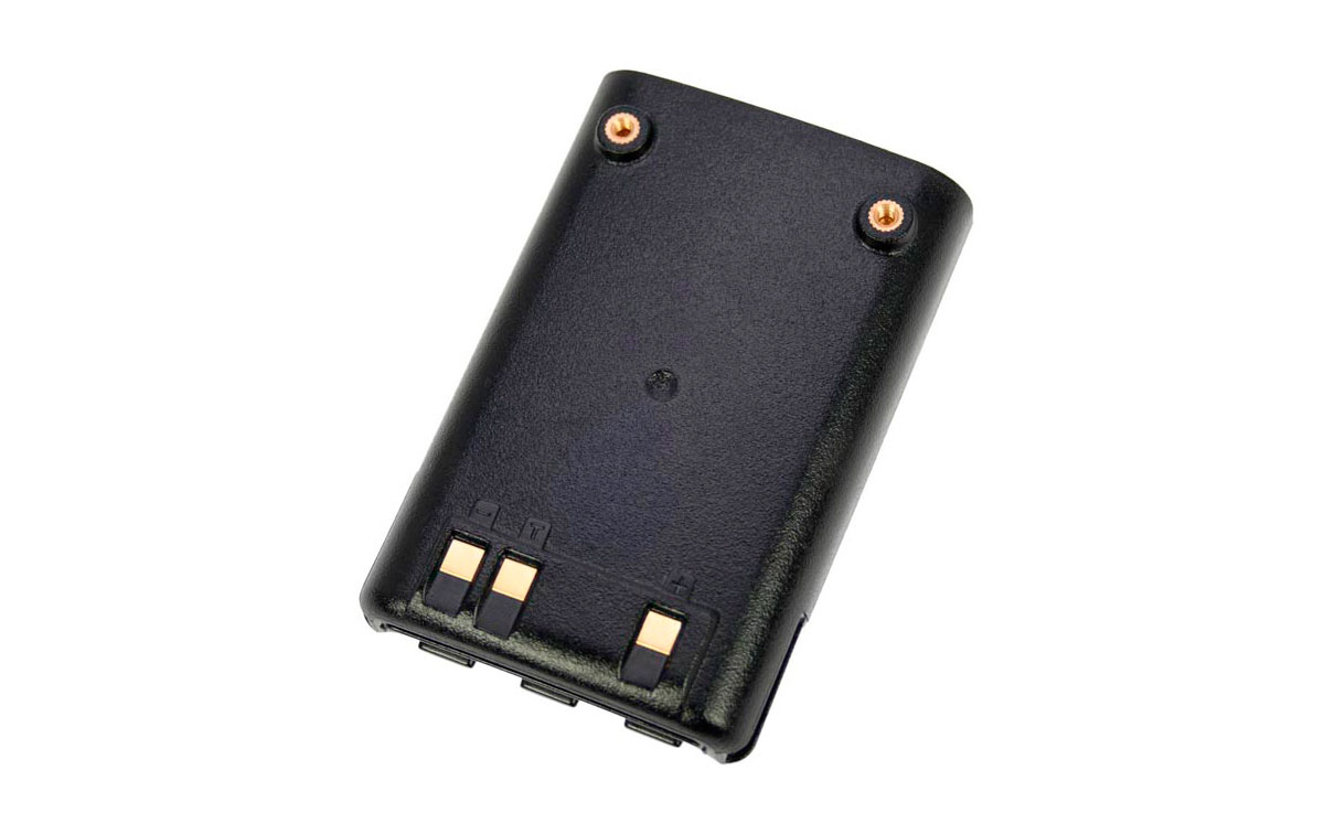 TLB 305 BATERIA COMPATIBLE WALKIE LUTHOR TL-630-TL632