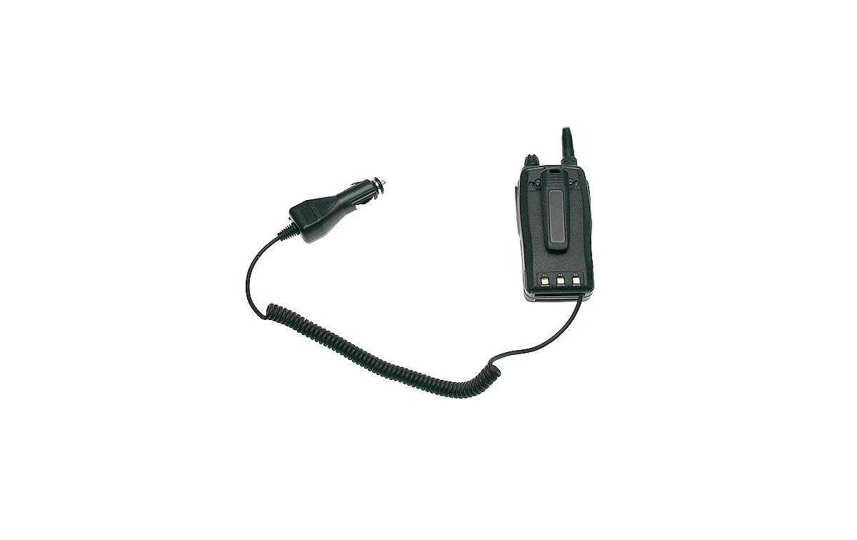 TLB401EL LUTHOR eliminador de batería para alimentación mechero de TL-55