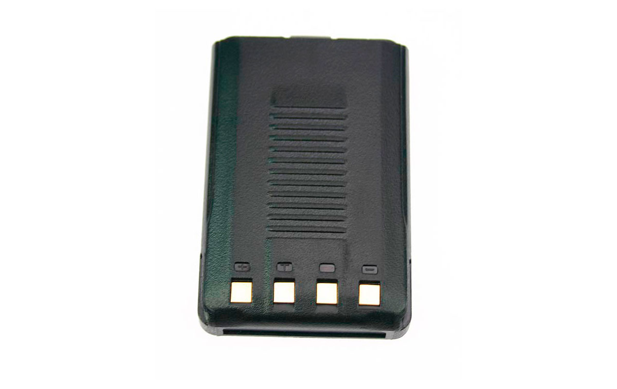 TLB406 LUTHOR Bateria LITIO 1300 mAh. para walkie TL-77