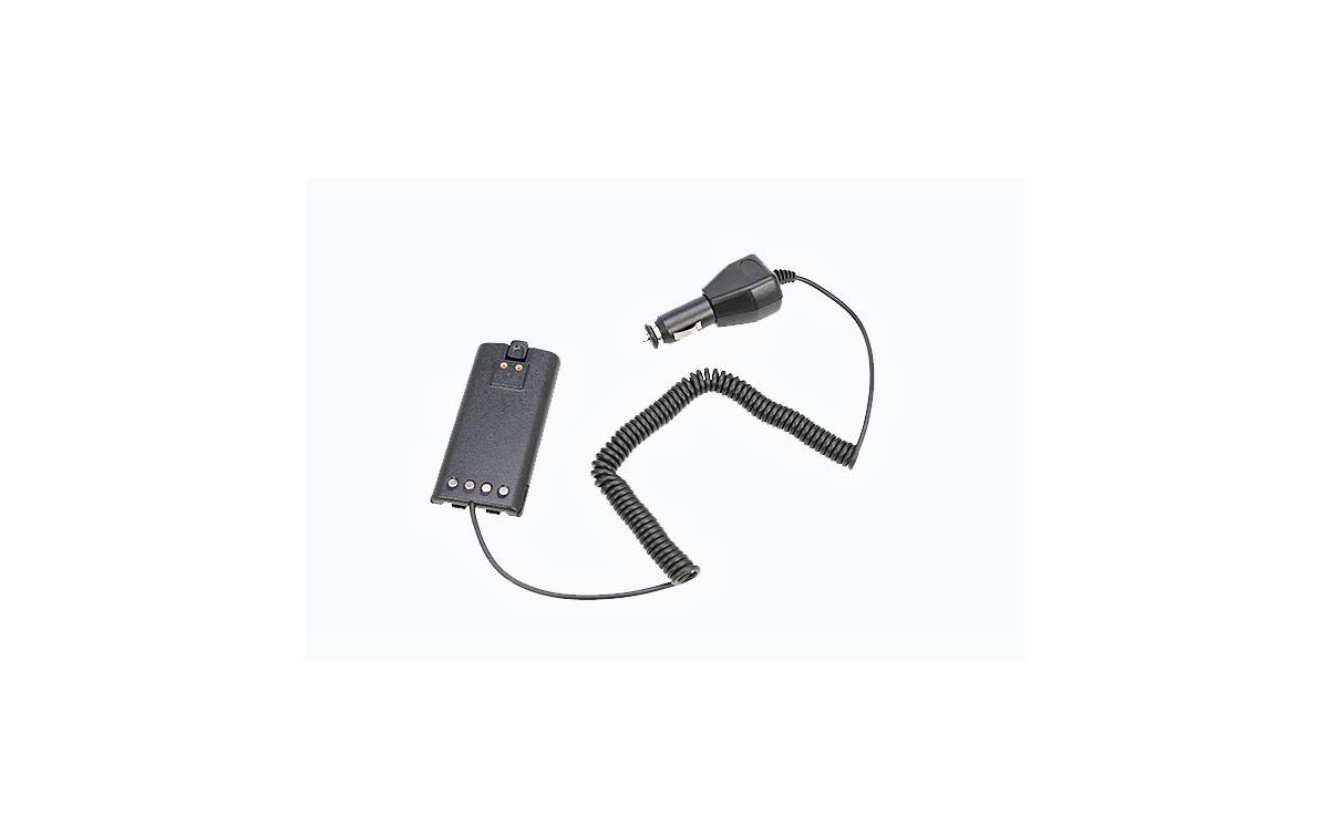 TLB439EL LUTHOR TECHNOLOGIES Eliminador batería Walkies Series TL-400: TL-410, TL-412, TL-446