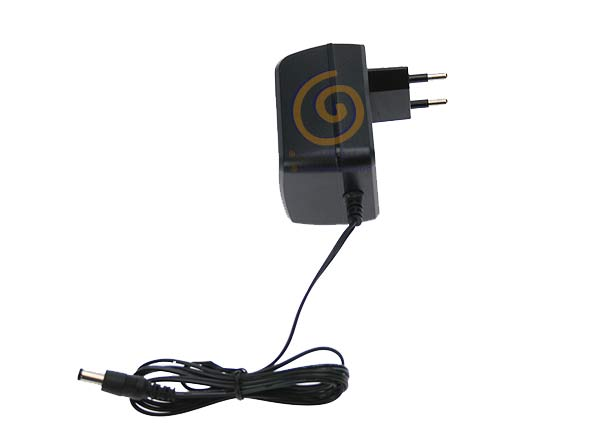LUTHOR TLC435-1 Wall charger for LUTHOR TL-11 Handheld