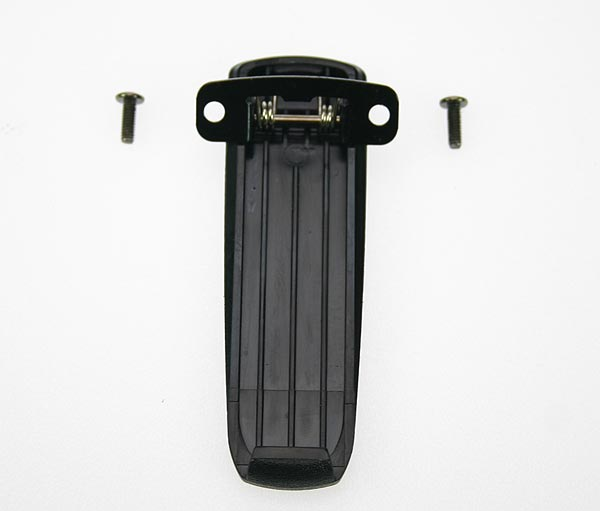 LUTHOR TLP-455 Belt Clip for LUTHOR TL-55 Handheld