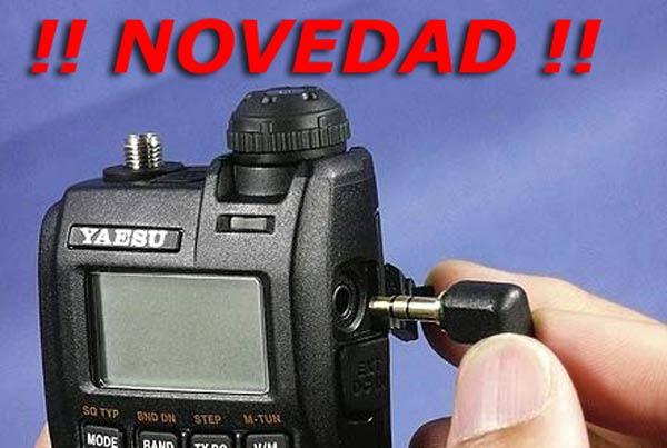VR160
