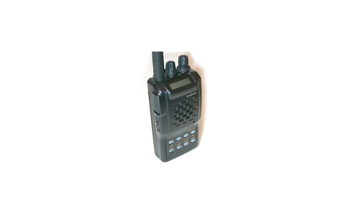 Радиостанция Р 113  oldradiosu