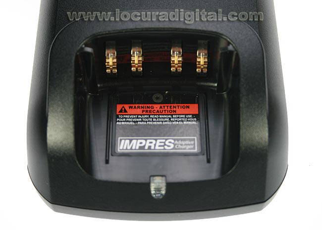 Transformador ref. Casserole EPNN 5752B + mesa ref carregador. WPLN4226A
