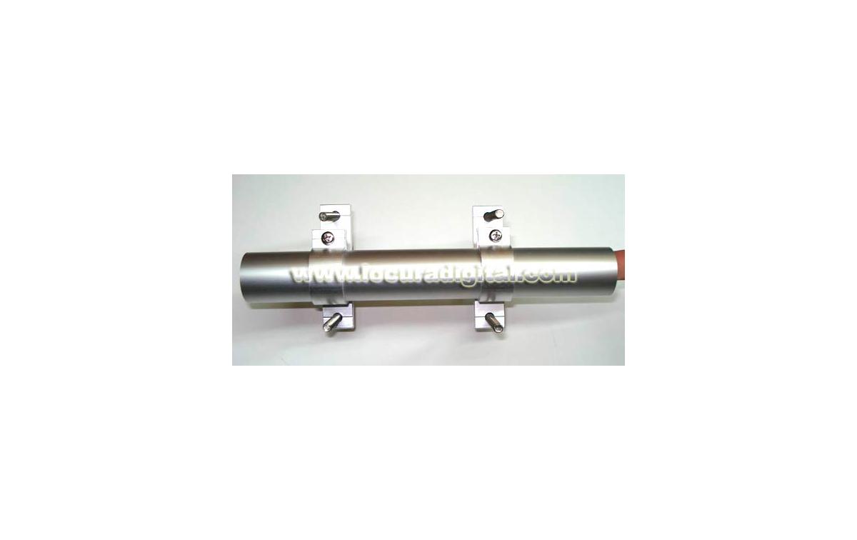 DIAMOND X 5000 ANTENA DIAMOND ORIGINAL VHF 144 / UHF 430 / 1200 MHZ