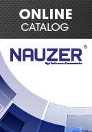 Nauzer Catalog