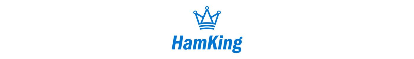 HAMKING