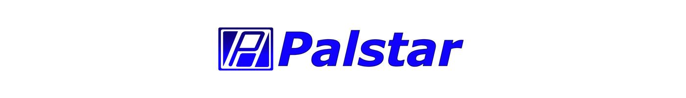 PALSTAR