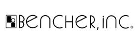 bencher
